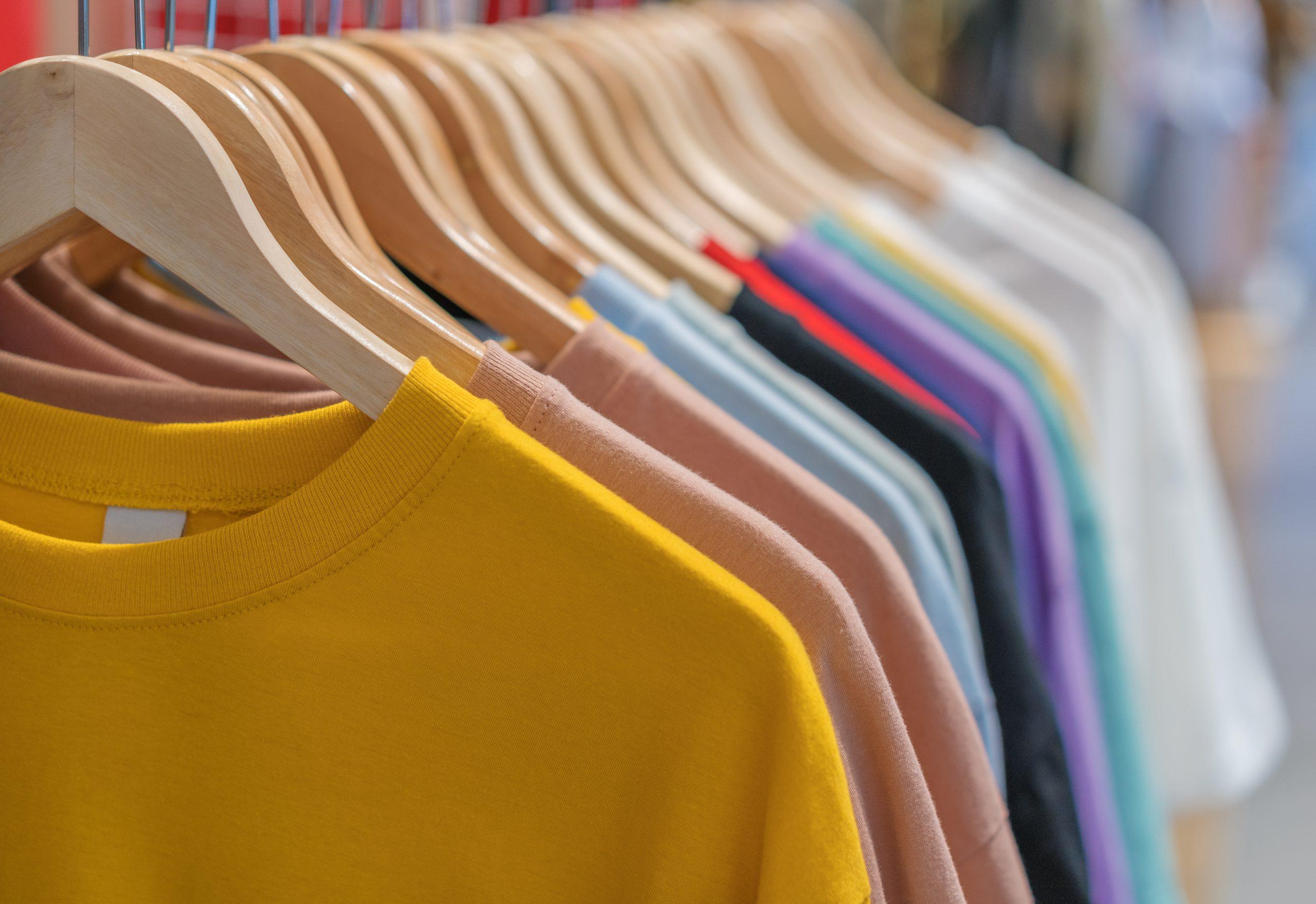 Jak nauczyć się dobrze ubierać?